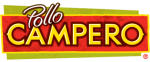 logo-pollocampero