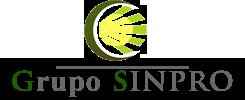Grupo Sinpro